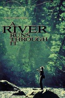 river_runs_through_it__a_v2.jpg