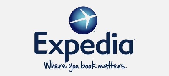 expedia_logo_detail