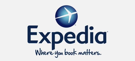 expedia_logo_detail