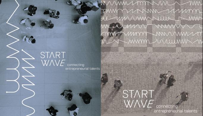 startwave_poster
